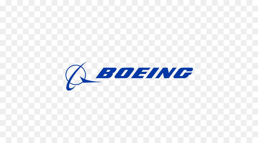 Boeing Logo Png Download - 500*500 - Free Transparent Logo Png Pluspng.com  - Boeing Logo PNG
