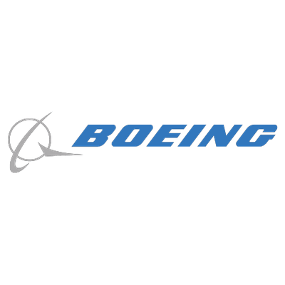 Boeing Logo Transparent Png - Pluspng - Boeing Logo PNG
