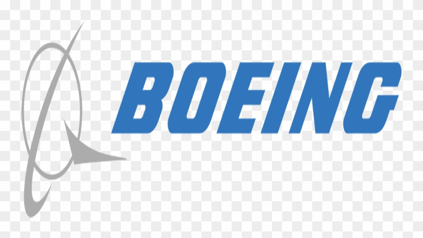 Boeing Stem Signing Day - Boeing Company Logo Png, Transparent Png Pluspng.com  - Boeing Logo PNG