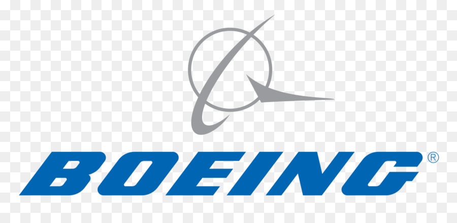 Company Cartoon Png Download - 1316*621 - Free Transparent Boeing Pluspng.com  - Boeing Logo PNG