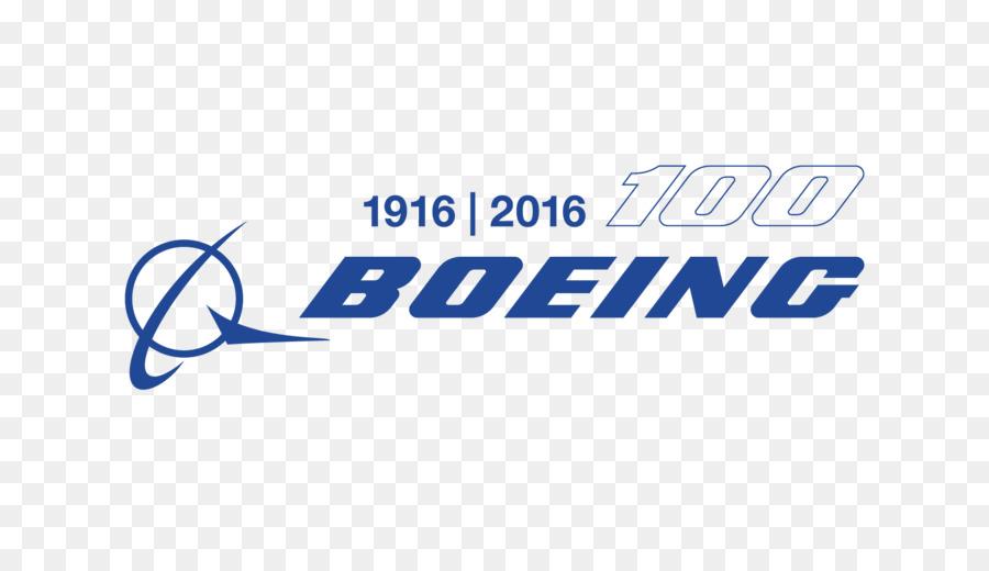 Engineering Logo Png Download - 1920*1080 - Free Transparent Pluspng.com  - Boeing Logo PNG