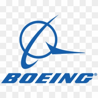 Free Boeing Logo Png Images   Boeing Log #1239582 - Png Images - Pngio - Boeing Logo PNG