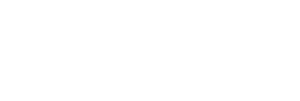 Search - Boeing Distribution Services - Boeing Logo PNG