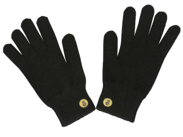 Gloves PNG Clipart - Bok Choy PNG