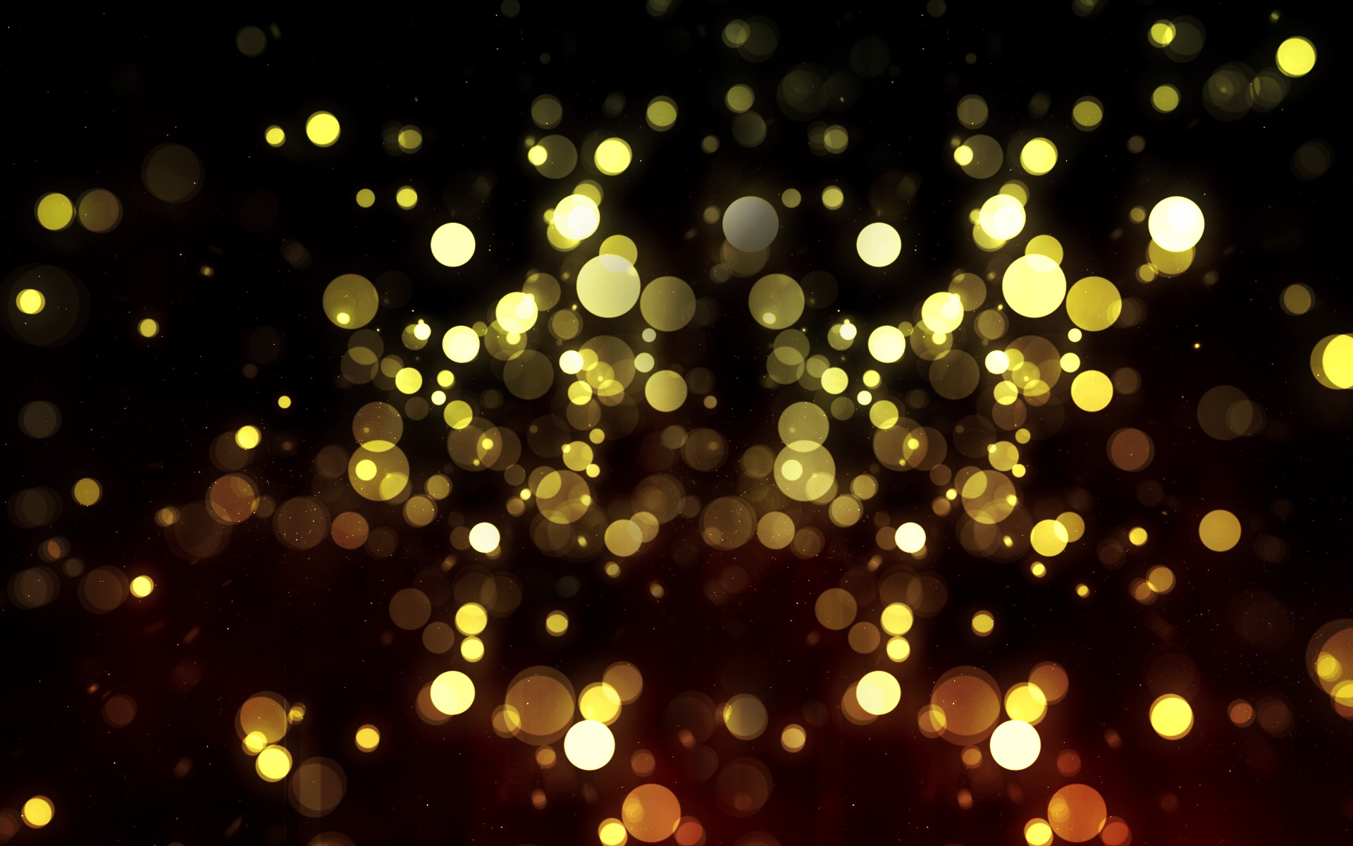 20 Beautiful HD Bokeh Wallpapers - Bokeh PNG