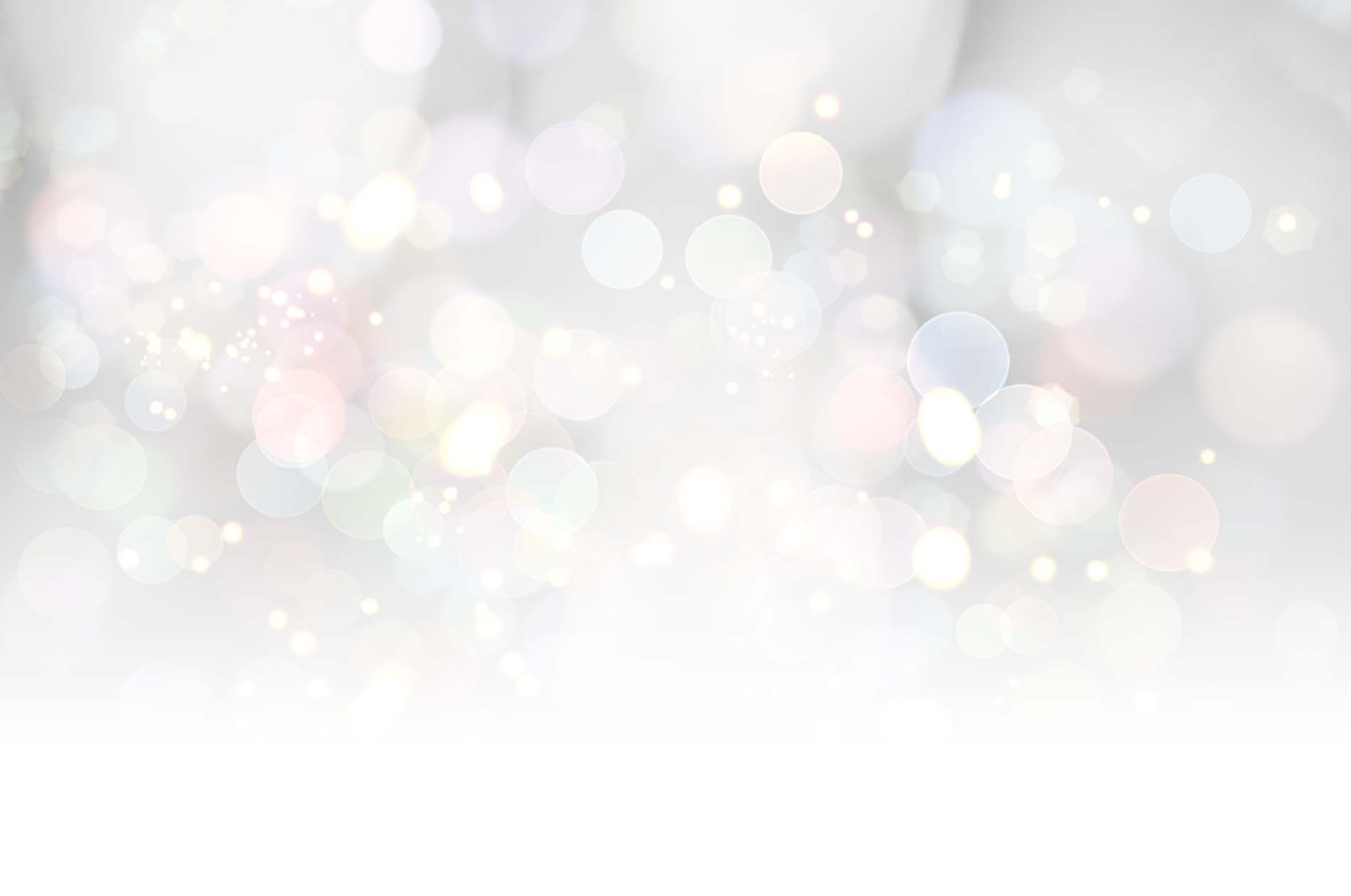 Filename: Bokeh-white1.jpg - Bokeh PNG