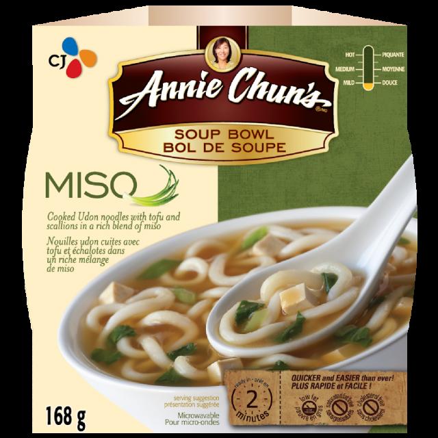 Bol de soupe - Miso - Bol De Soupe PNG