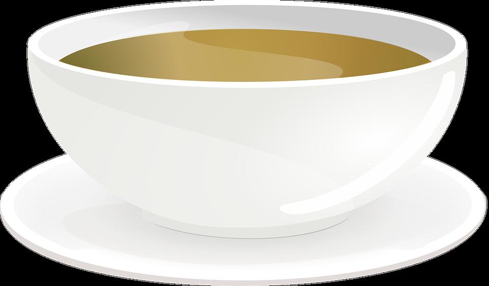 soupe bol alimentaire légumes repas en bonne santé - Bol De Soupe PNG