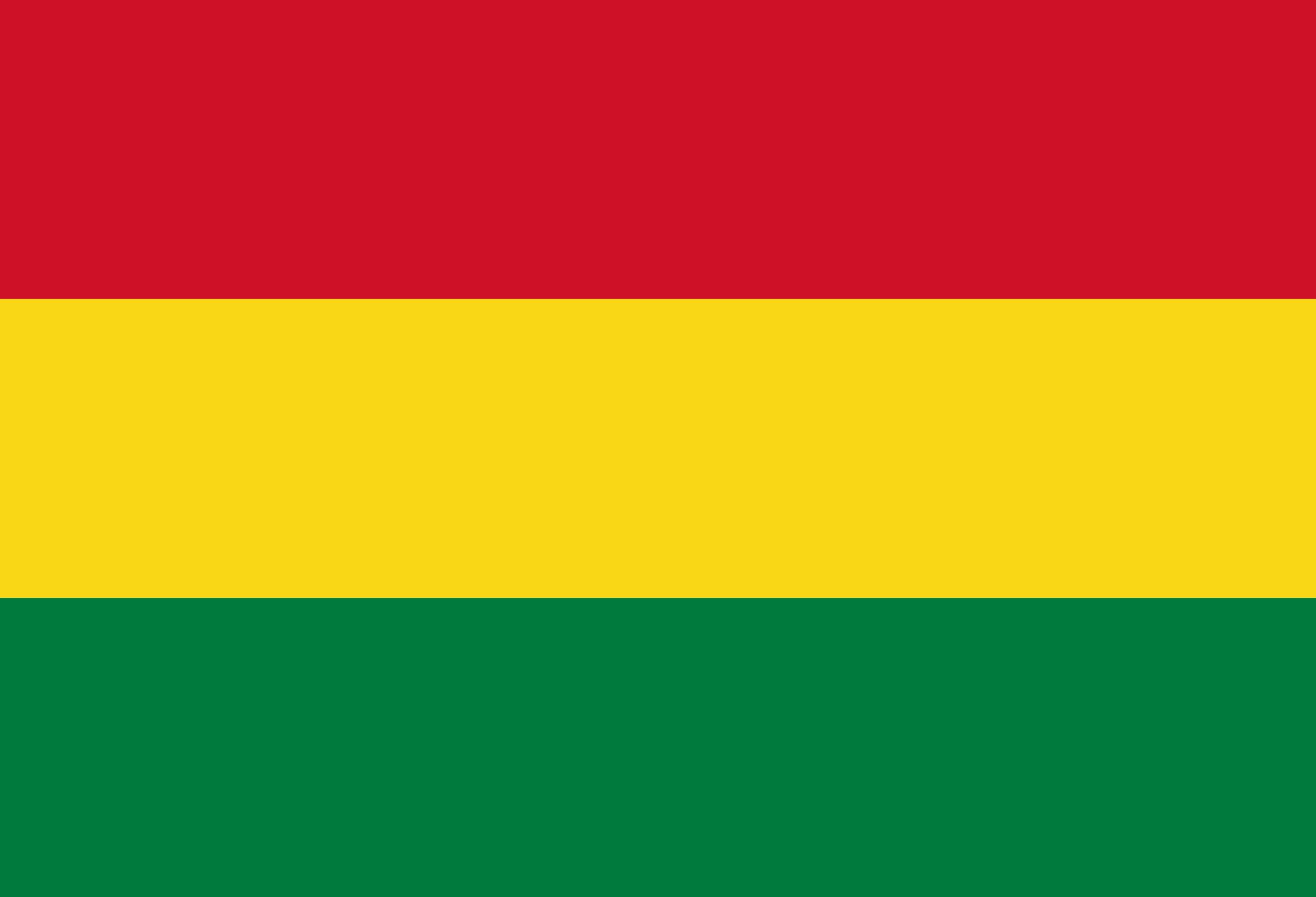 Bolivia PNG - 15032