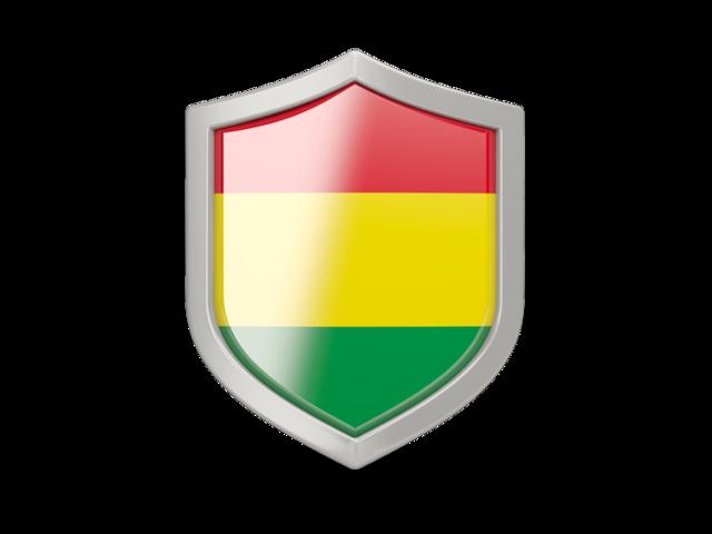 Download flag icon of Bolivia at PNG format - Bolivia PNG