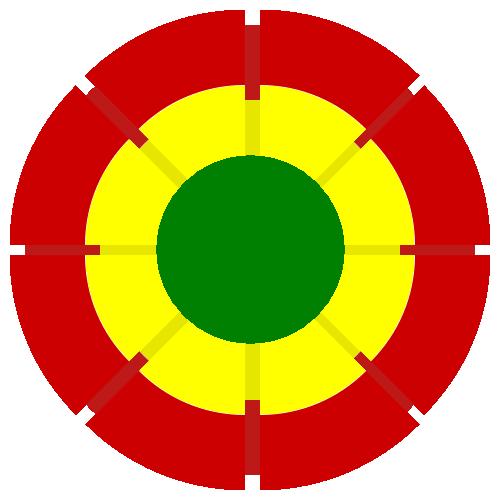Bolivia PNG - 15040