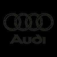 Facom logo vector 318; Audi Company vector logo - Boltt Grindrod PNG