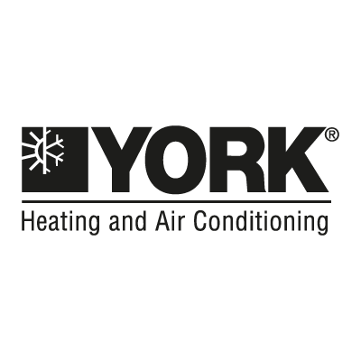 York Black vector logo - Boltt Grindrod Vector PNG - Boltt Grindrod PNG