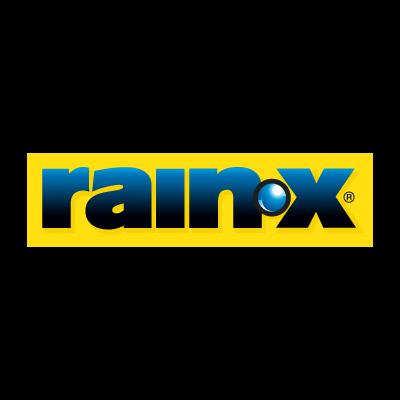 2006 Rain X vector logo - Boltt Grindrod Vector PNG