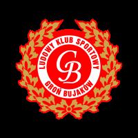 . PlusPng.com LKS Gron Bujakow vector logo - Boltt Grindrod Vector PNG