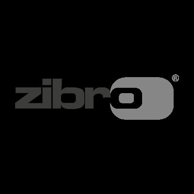 Zibro vector logo - Boltt Grindrod Vector PNG