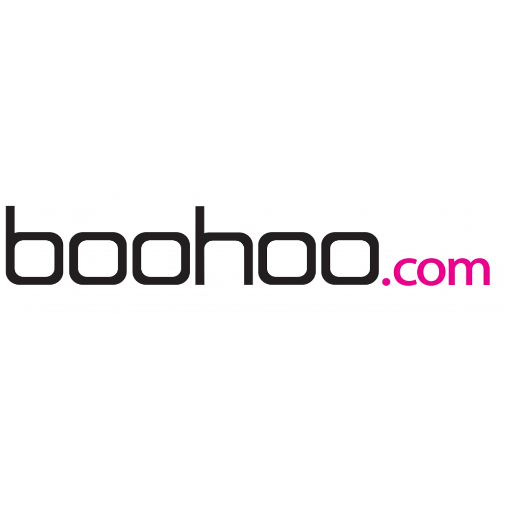 Boo Hoo PNG - 53249