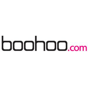 Boo Hoo PNG - 53247