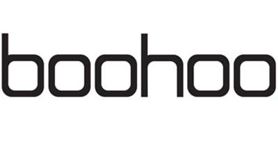 Boo Hoo PNG - 53250