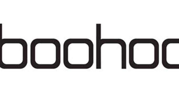 Boo Hoo PNG - 53242