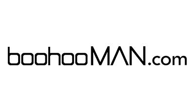 Boo Hoo PNG - 53257