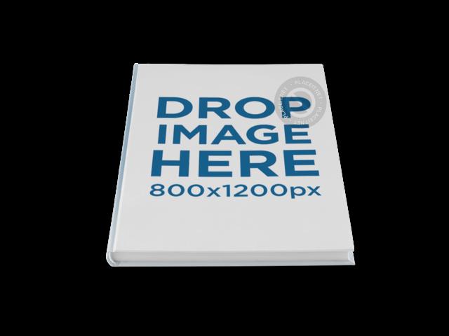 Book Drop PNG-PlusPNG.com-640 - Book Drop PNG
