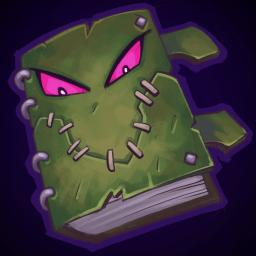 Book Drop - Book Drop PNG
