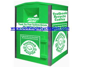 Book drop off box - Mike Series - Book Drop PNG
