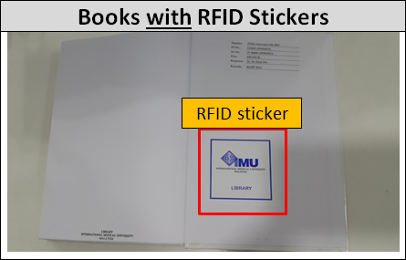 Books without these stickers (which includes books borrowed from clinical  campuses) as shown below MUST BE RETURNED TO THE LIBRARY CIRCULATION  COUNTER AT PlusPng.com  - Book Drop PNG