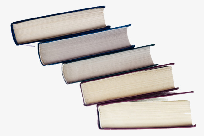 Drop books, Dropped, Book, Thick PNG Image and Clipart - Book Drop PNG