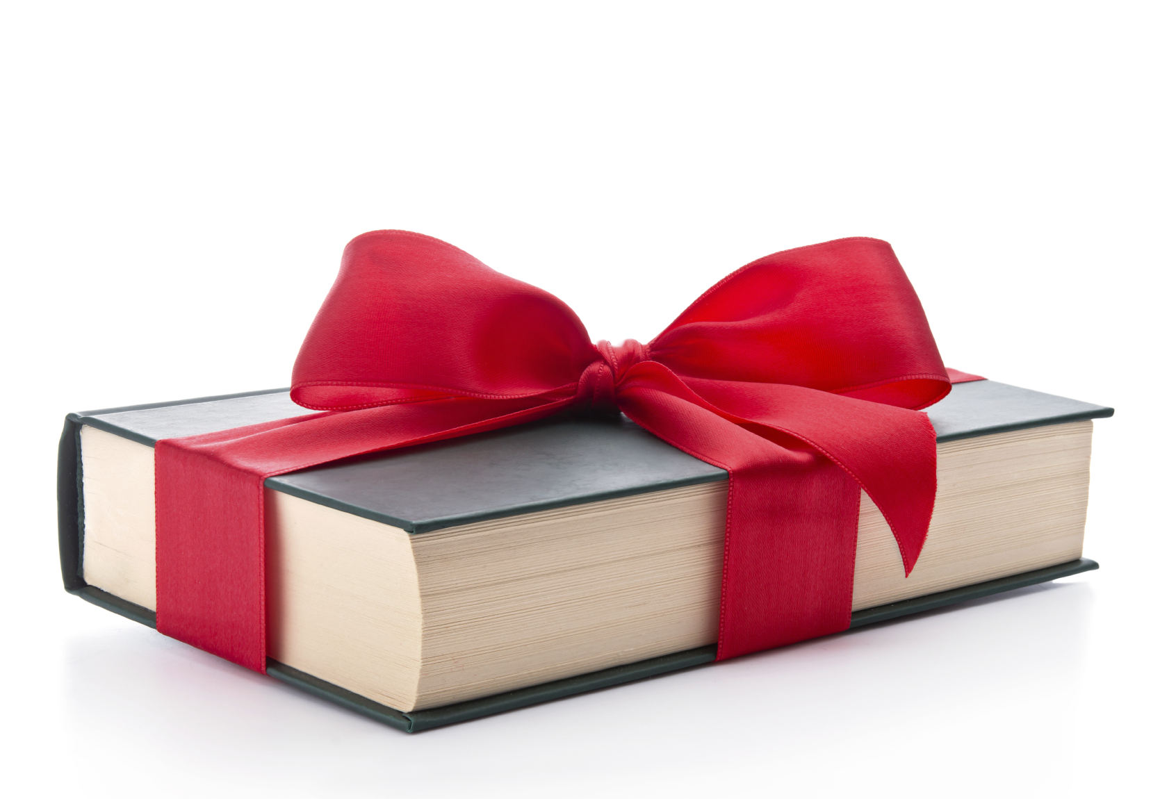Book Gift PNG-PlusPNG.com-1669 - Book Gift PNG
