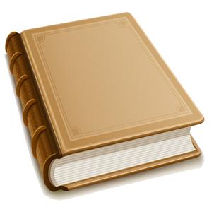 . PlusPng.com book.png PlusPng.com  - Book HD PNG