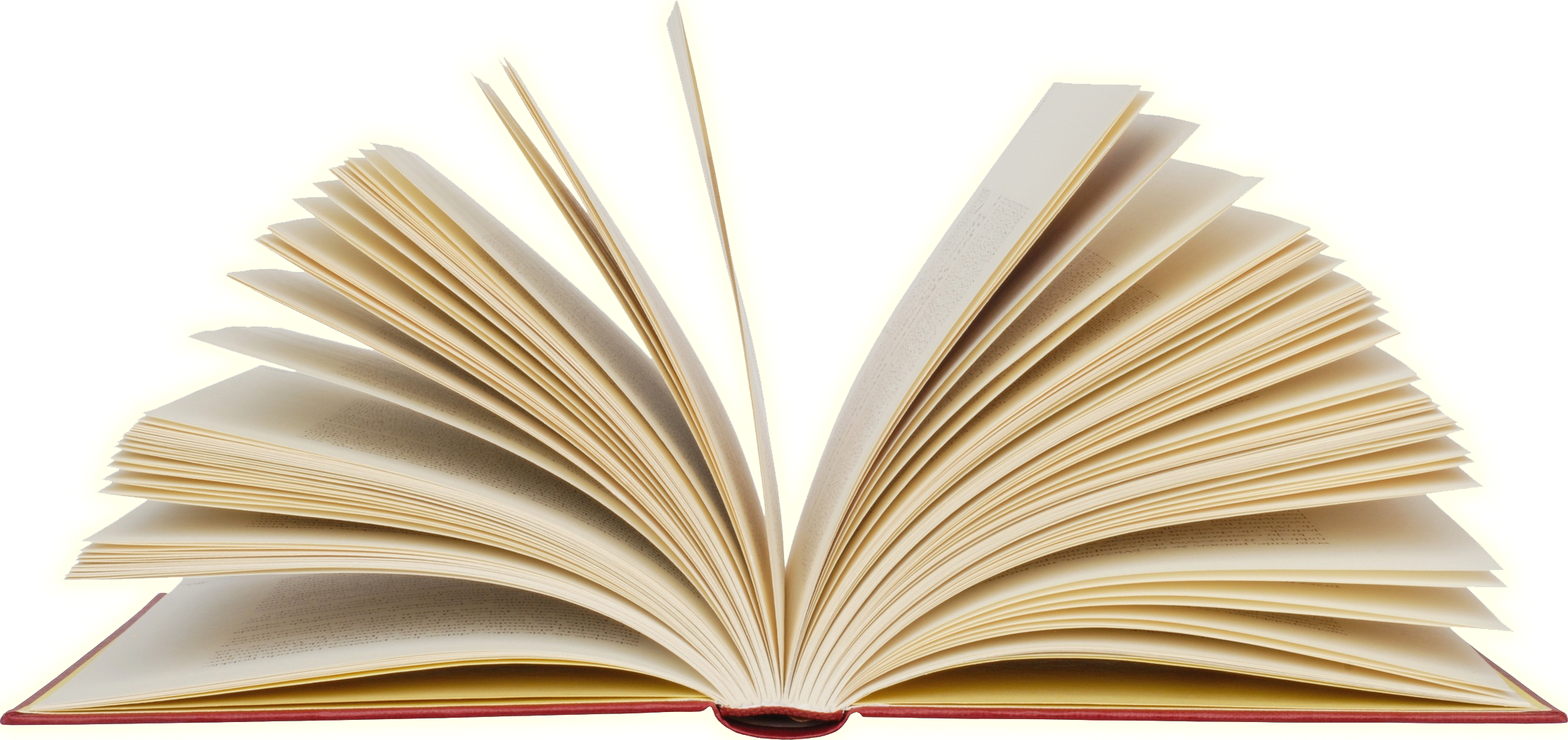open book PNG image - Book HD PNG