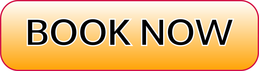 Book Now Button PNG - 27167