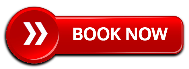 Book Now Button PNG - 27170