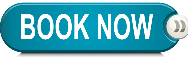 Book Now Button PNG - 27174