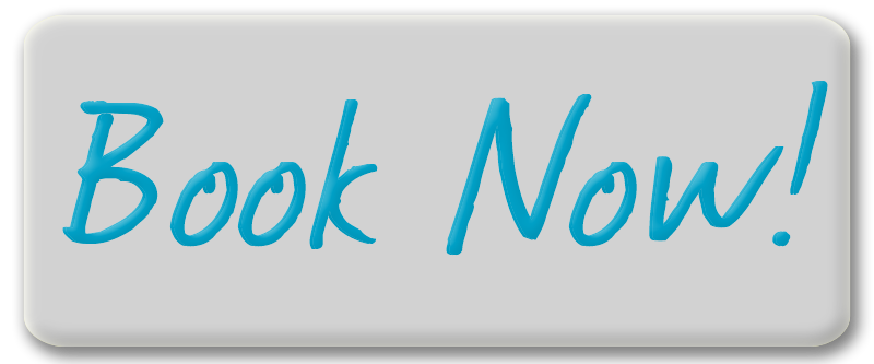 Book Now Button PNG - 27168