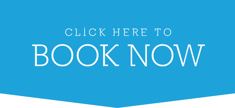 Book Now Button PNG - 27166