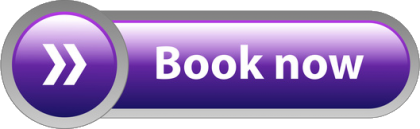 Book Now Button PNG - 27171
