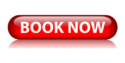 Book Now Button PNG - 27164
