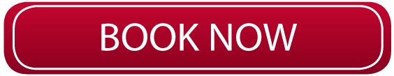 Book Now Button Transparent Background - Book Now Button PNG