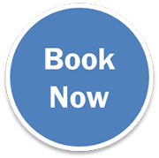 Book Now Button PNG - 27165