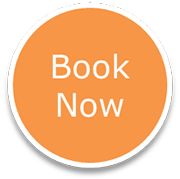 Book Now Button PNG - 27162