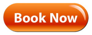 Book Now Button PNG - 27173