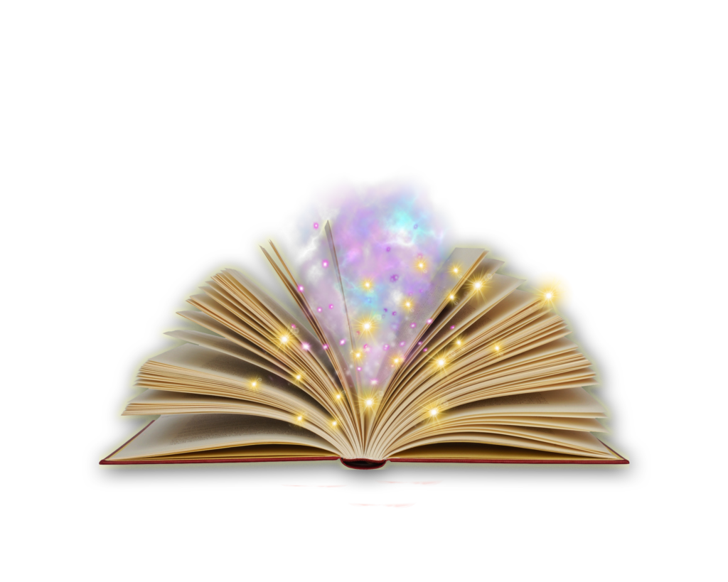 Book PNG - 23999