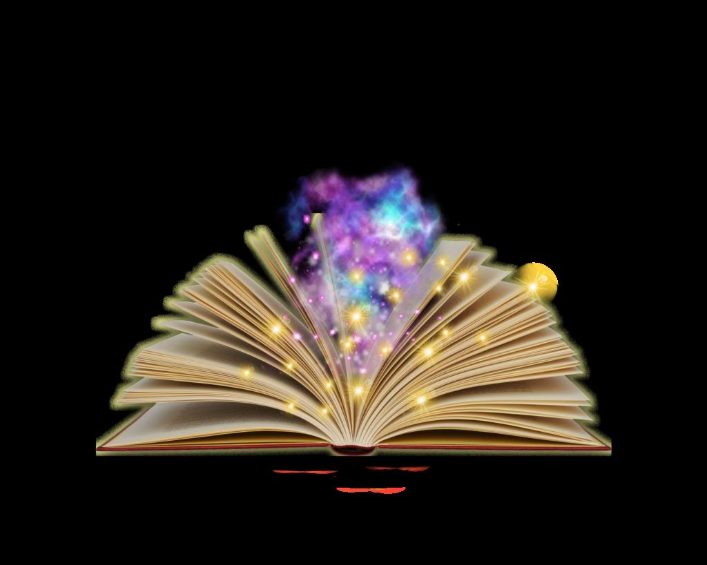 Book Png image #25675 - Book PNG
