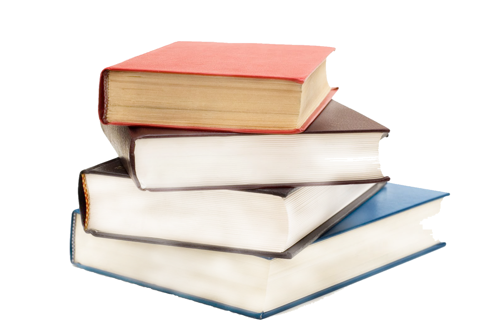 Book PNG - 23993