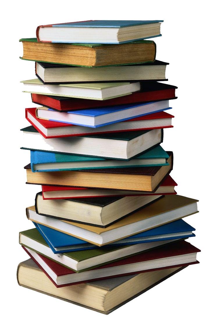 Book PNG Photos - Book PNG