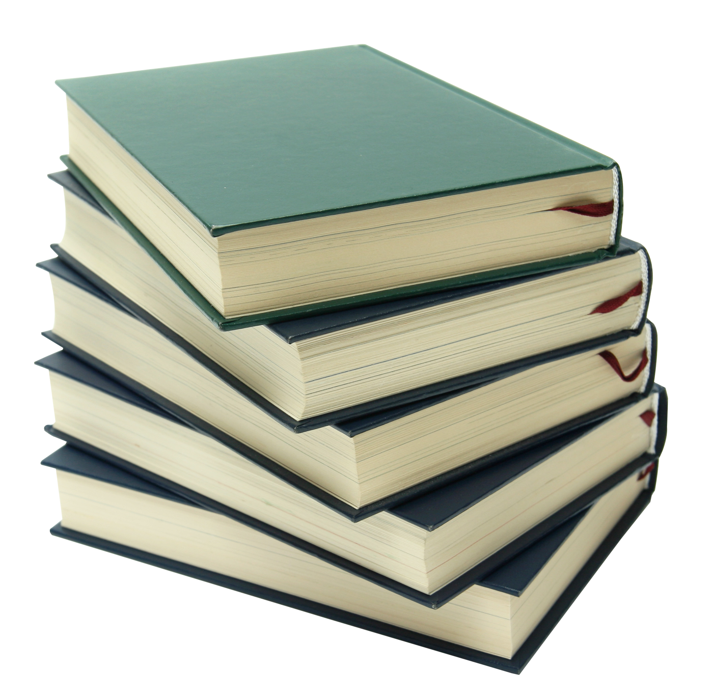 Book PNG - 16952
