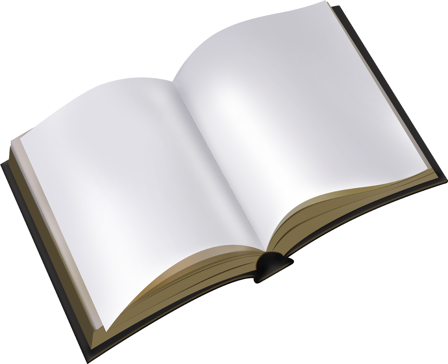 Book PNG - 24000